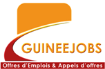 GUINEE JOBS