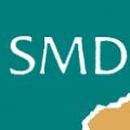 SMD SA