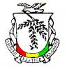 MINISTERE DE LA SANTE