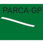 PARCA-GPI