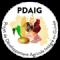 Projet de Développement Agricole Intégré en Guinée