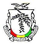 MINISTERE DE L'ADMINISTRATION DU TERRITOIRE ET DE LA DÉCENTRALISATION
